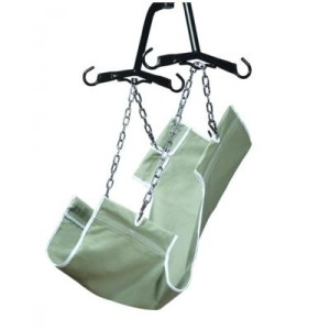 Hoyer Lift Sling