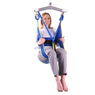 Hoyer Lift Slings Patientliftsystems Net